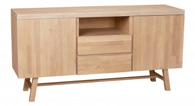 Brooklyn sideboard ek